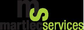 Martlec Services